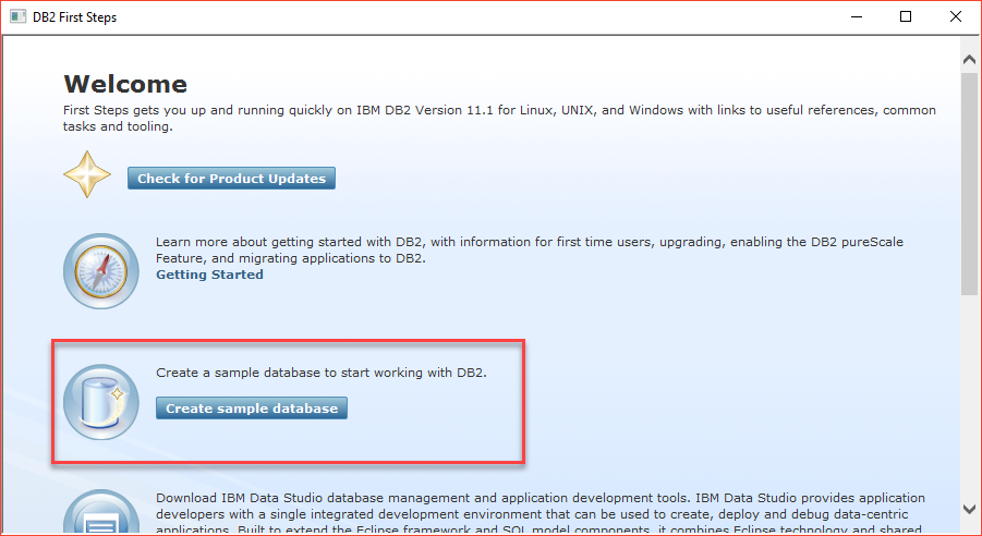 Install DB2 on Windows: a Step-by-Step Guide